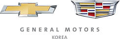 GM_KOREA
