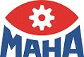 MAHA_LogoV2