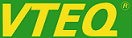 logo vteq