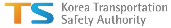 Korea Transportation Safety Authority