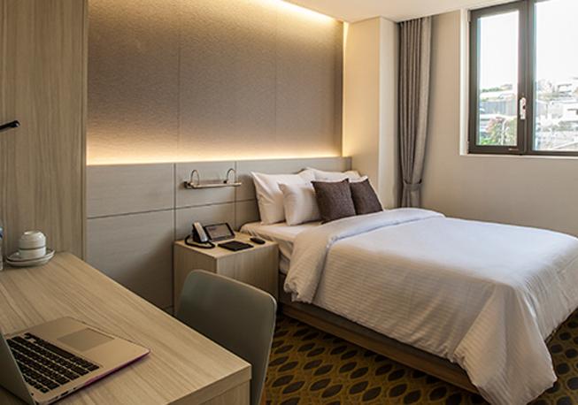 hotel-hamilton-seoul
