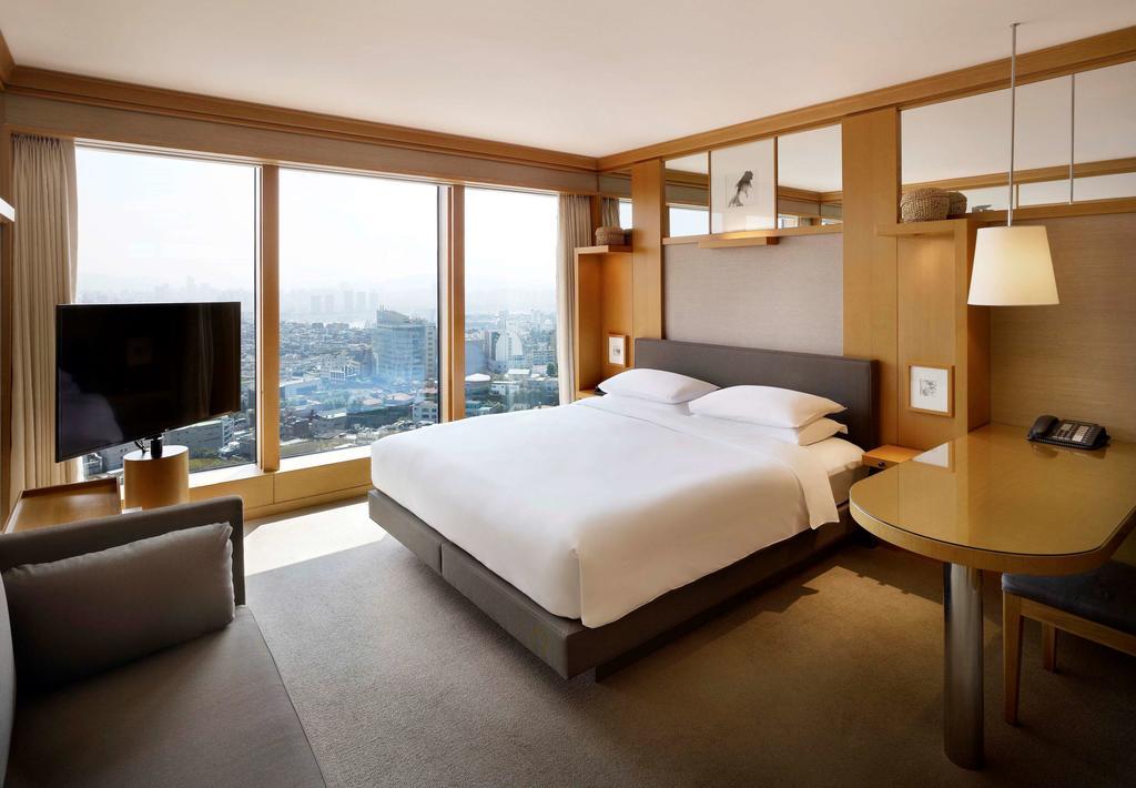 hotelgram-hyatt-2