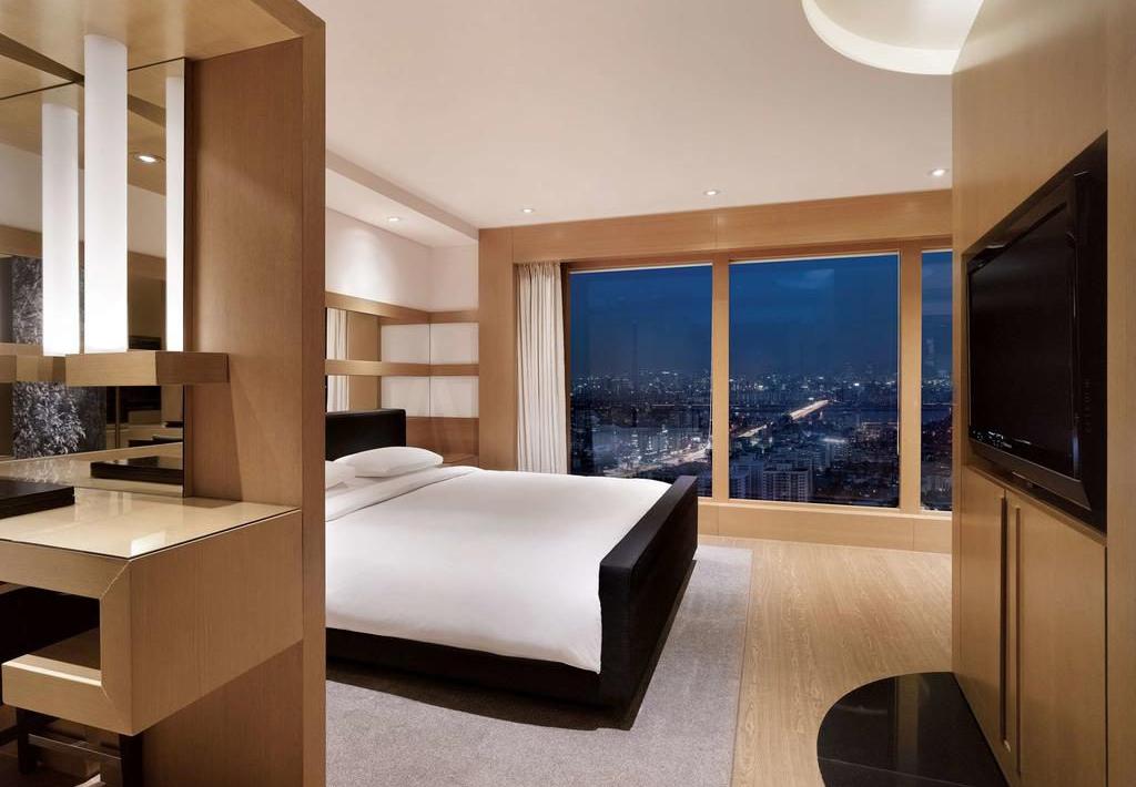 hotelgram-hyatt