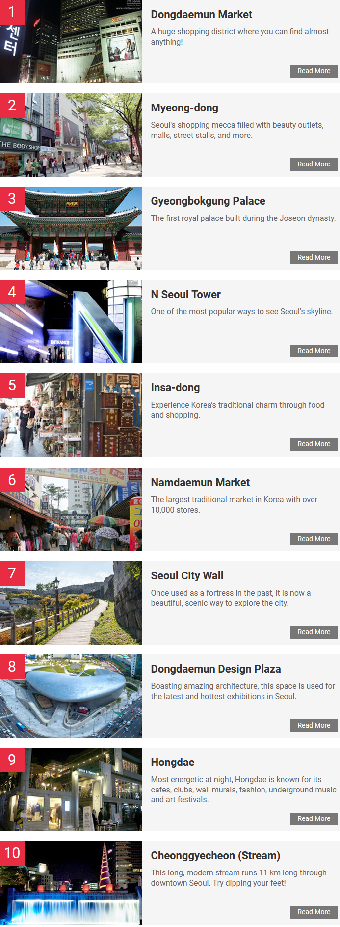 seoul-Top-10-Tourists-Attractions